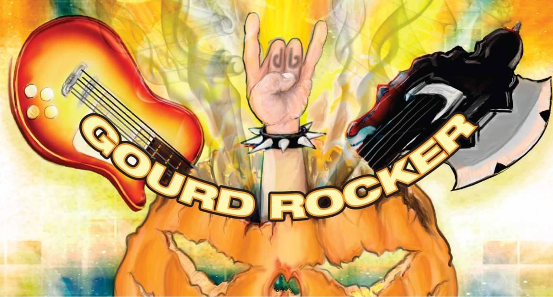 Gourd-Rocker.jpg