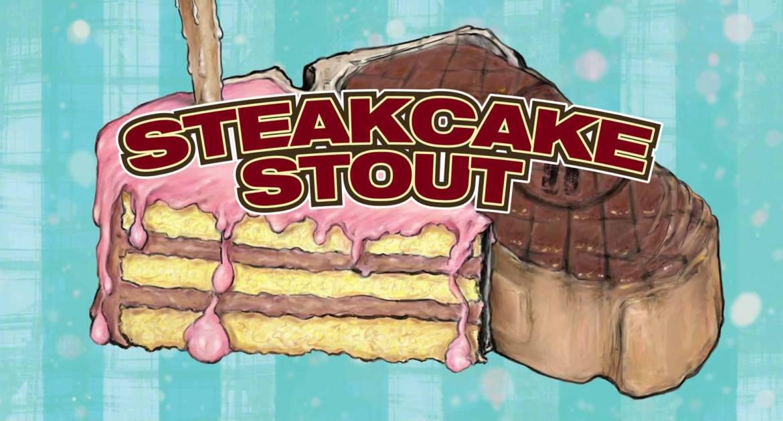 steak-cake-stout.jpg