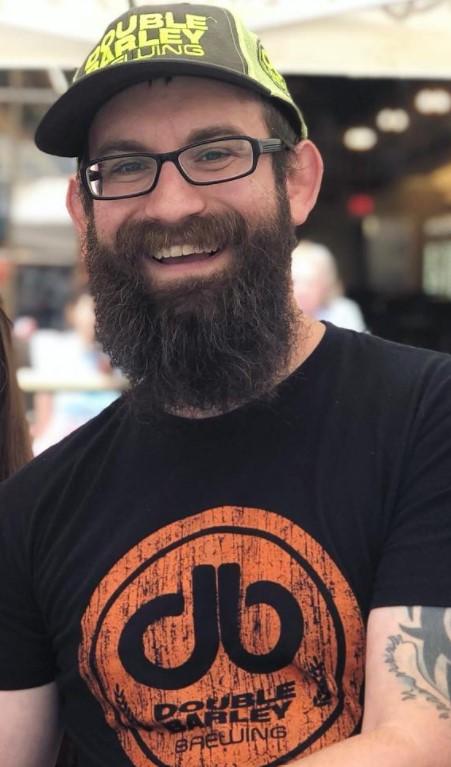Josh Munck-Josh of All Trades